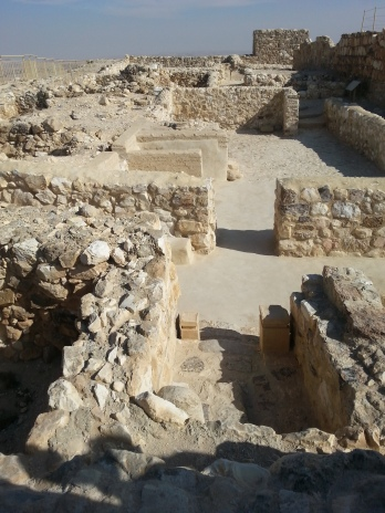 20170118_124851tel-arad-temple